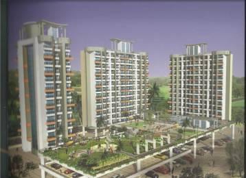 1500 sqft, 3 bhk Apartment in 5P Bhagwati Heritage Sector 21 Kamothe, Mumbai at Rs. 1.3000 Cr