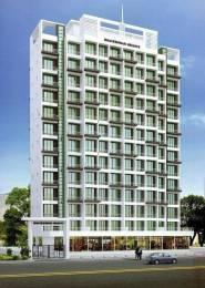 650 sqft, 1 bhk Apartment in RD Bhaweshwar Heights Karanjade, Mumbai at Rs. 42.0000 Lacs