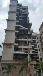 600 sqft, 1 bhk Apartment in Today Pride Paradise Kamothe, Mumbai at Rs. 40.0000 Lacs