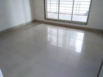650 sqft, 1 bhk Apartment in Builder on request Karanjade, Mumbai at Rs. 40.0000 Lacs