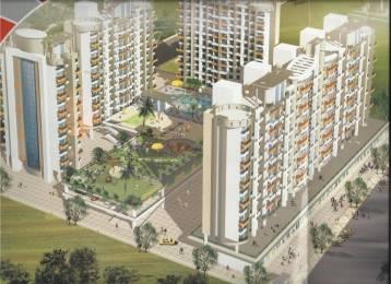 1250 sqft, 2 bhk Apartment in 5P Bhagwati Heritage Sector 21 Kamothe, Mumbai at Rs. 97.0000 Lacs