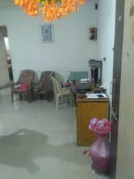 675 sqft, 1 bhk Apartment in Saarvi Saarvi Residency Kamothe, Mumbai at Rs. 48.0000 Lacs