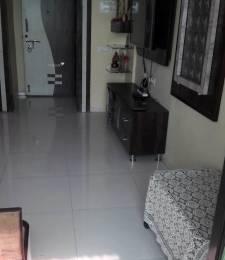 680 sqft, 1 bhk Apartment in Builder Asmita Residency Kamothe Kamothe, Mumbai at Rs. 50.0000 Lacs