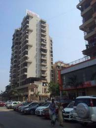 980 sqft, 2 bhk Apartment in Builder ostwal heights Kanakia Cinemax, Mumbai at Rs. 70.0000 Lacs
