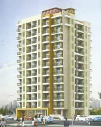 705 sqft, 1 bhk Apartment in Prathmesh Prathmesh Residency Mira Road East, Mumbai at Rs. 49.3500 Lacs