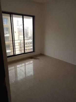 595 sqft, 1 bhk Apartment in DGS Sheetal Deep Nala Sopara, Mumbai at Rs. 23.1000 Lacs