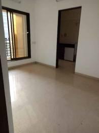 625 sqft, 1 bhk Apartment in Baba Balaji Complex Virar, Mumbai at Rs. 26.2500 Lacs