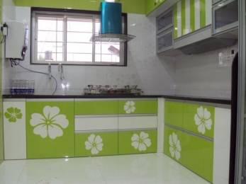 630 sqft, 1 bhk Apartment in Baba Balaji Complex Virar, Mumbai at Rs. 26.4600 Lacs