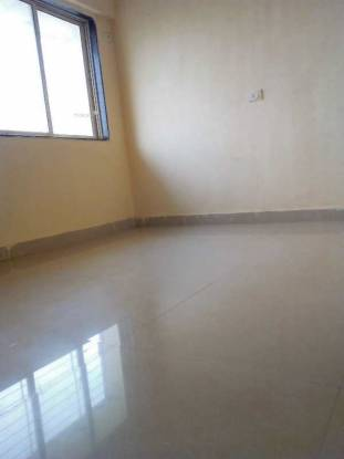 545 sqft, 1 bhk Apartment in Raju Yashwant Gaurav Complex Nala Sopara, Mumbai at Rs. 22.0000 Lacs