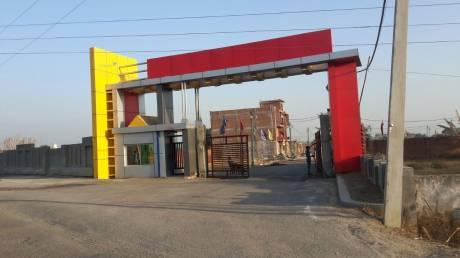 3000 sqft, 5 bhk Villa in Builder Project Modinagar, Ghaziabad at Rs. 70.0000 Lacs