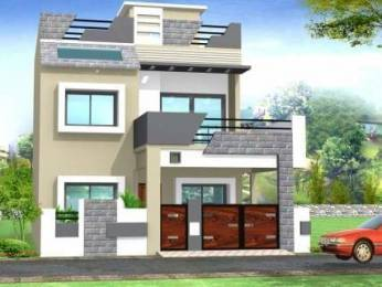 2150 sqft, 4 bhk IndependentHouse in Builder Project Santoshi Nagar, Raipur at Rs. 51.5100 Lacs
