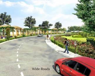1500 sqft, Plot in Builder Project Sarona, Raipur at Rs. 18.7500 Lacs