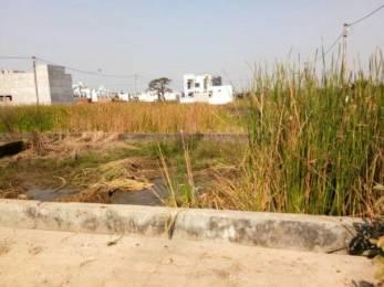 1200 sqft, Plot in Builder Project Sarona, Raipur at Rs. 15.6000 Lacs