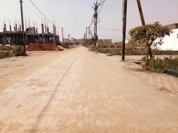 1500 sqft, Plot in Builder Project Sarona, Raipur at Rs. 19.5000 Lacs