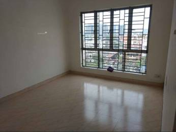 1497 sqft, 3 bhk Apartment in Space Clubtown Heights Belghoria, Kolkata at Rs. 18000