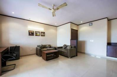 600 sqft, 1 bhk Apartment in Builder Project Siddharth Nagar, Jaipur at Rs. 16000