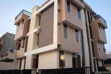 600 sqft, 1 bhk Apartment in Builder Project Vaishali Nagar, Jaipur at Rs. 13000