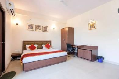 1600 sqft, 3 bhk Apartment in Builder Project Malviya Nagar, Jaipur at Rs. 24000