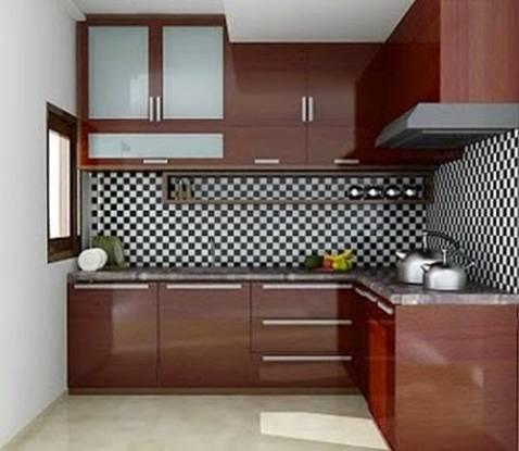 949 sqft, 3 bhk Apartment in Northland Anandoloke Kunjaban Dum Dum, Kolkata at Rs. 30.3680 Lacs