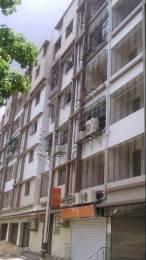 560 sqft, 1 bhk Apartment in Builder BSM ENCLAVE Bangur, Kolkata at Rs. 29.6800 Lacs
