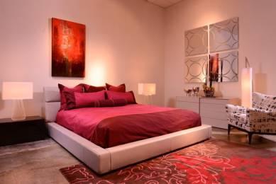 912 sqft, 2 bhk Apartment in Builder partha sarathi apartmaent B T Road, Kolkata at Rs. 47.4240 Lacs