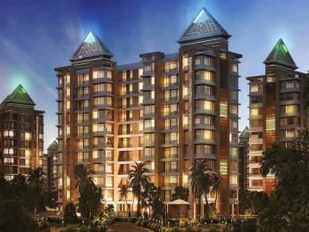 938 sqft, 2 bhk Apartment in Mounthill The Pyramid Rajarhat, Kolkata at Rs. 30.0000 Lacs