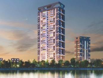 1883 sqft, 3 bhk Apartment in Builder Iland Picnic Garden, Kolkata at Rs. 1.0700 Cr