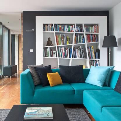 985 sqft, 2 bhk Apartment in Northland Anandoloke Kunjaban Dum Dum, Kolkata at Rs. 31.5200 Lacs