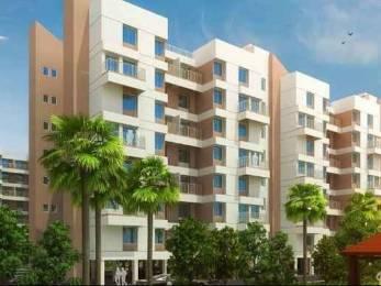 476 sqft, 1 bhk Apartment in Maple Aapla Ghar Paud Pirangut, Pune at Rs. 14.6300 Lacs