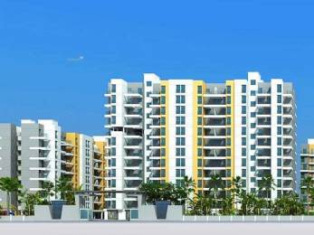 339 sqft, 1 bhk Apartment in Maple Aapla Ghar Moshi Annexe Chakan, Pune at Rs. 11.6200 Lacs