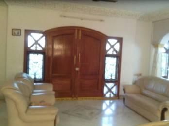 3003 sqft, 5 bhk Apartment in My Home Vihanga Gachibowli, Hyderabad at Rs. 1.3000 Lacs