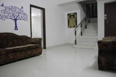 3000 sqft, 5 bhk Villa in SVKR Silpa Valley Kondapur, Hyderabad at Rs. 70000