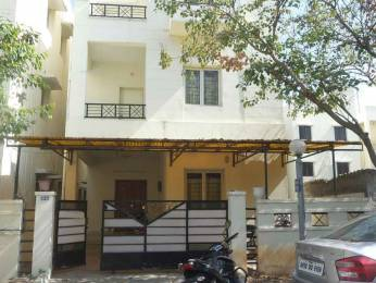 3240 sqft, 3 bhk Villa in Xenofive Pearl Kondapur, Hyderabad at Rs. 50000