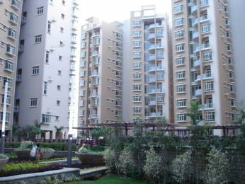 2000 sqft, 3 bhk Apartment in Builder Malaysian Township Apartments KPHB, Hyderabad at Rs. 35000