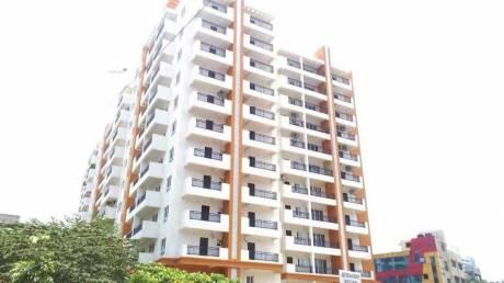 2985 sqft, 4 bhk Apartment in Raheja Quiescent Heights Madhapur, Hyderabad at Rs. 90000