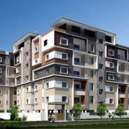 3900 sqft, 4 bhk Apartment in Sahiti Siri Signature Jubilee Hills, Hyderabad at Rs. 80000