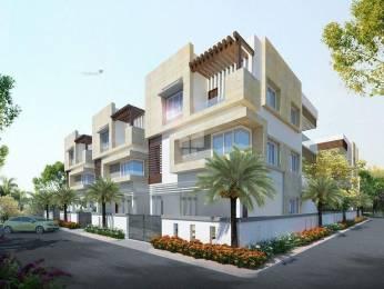 3500 sqft, 4 bhk Villa in Saishakti Urban Ville Kondapur, Hyderabad at Rs. 70000