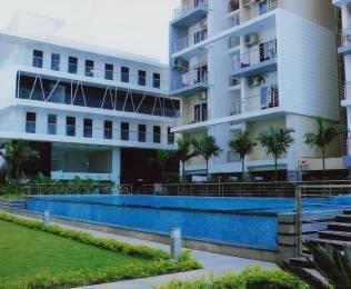 2075 sqft, 3 bhk Apartment in Niharika Exotica Manikonda, Hyderabad at Rs. 1.2500 Cr