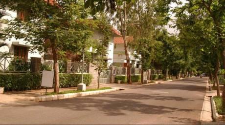 3200 sqft, 4 bhk Villa in HariKrishna Whisper Valley Jubilee Hills, Hyderabad at Rs. 0.0100 Cr