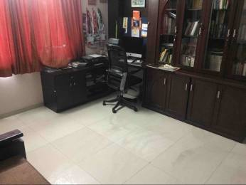 4055 sqft, 4 bhk Apartment in Jayabheri Orange County Nanakramguda, Hyderabad at Rs. 3.7500 Cr