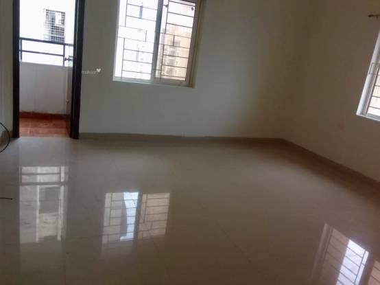 2850 sqft, 3 bhk Apartment in Shri Salasar Developers Bellevue63 Nandagiri Hills, Hyderabad at Rs. 2.6000 Cr