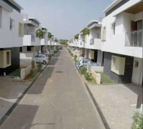4400 sqft, 4 bhk Villa in Vessella Villas Kondapur, Hyderabad at Rs. 3.7000 Cr