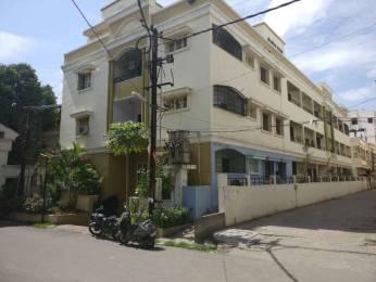 1735 sqft, 3 bhk Apartment in Builder Shantivanam Apartments Madhapur, Hyderabad at Rs. 80.0000 Lacs