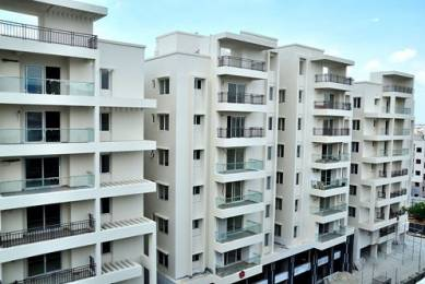 2595 sqft, 3 bhk Apartment in Sew Estella Hitech City, Hyderabad at Rs. 1.6500 Cr