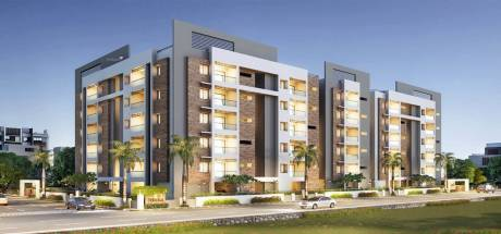 4408 sqft, 4 bhk Apartment in Koncept Botanika Gachibowli, Hyderabad at Rs. 3.4000 Cr