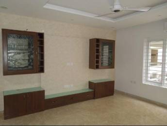 2900 sqft, 3 bhk Apartment in BSCPL Bollineni Homes Madhapur, Hyderabad at Rs. 85000