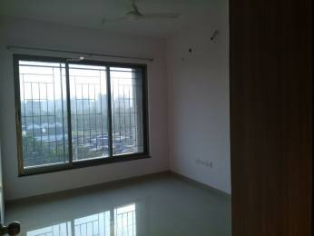 1400 sqft, 3 bhk Apartment in Builder Project Thane East, Mumbai at Rs. 40000