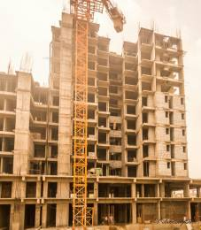 1373 sqft, 3 bhk Apartment in Builder Rajhans Residency Sector 1, Greater Noida at Rs. 44.6225 Lacs
