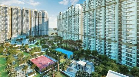 1150 sqft, 2 bhk Apartment in Ace City Sector 1 Noida Extension, Greater Noida at Rs. 43.7000 Lacs