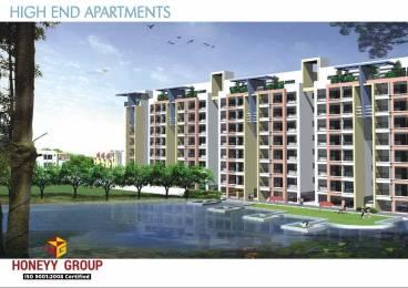 1320 sqft, 2 bhk Apartment in Builder Honeyy Altius Madhurawada Visakhapatnam Midhilapuri Vuda Colony, Visakhapatnam at Rs. 33.0000 Lacs